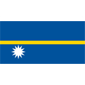 Nauru T-shirt, Nauru T-shirts