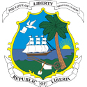 Liberia Coat Of Arms