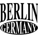 Berlin Merchandise
