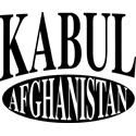 Kabul T-shirt, Kabul T-shirts