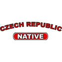 Czech Republic Native