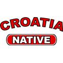 Croatia Native