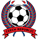 Soccer Czech Republic T-shirt