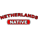 Netherlands Native