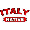 Italy Native