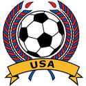 Soccer USA T-shirt