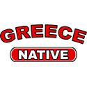 Greece Native