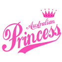 Australian Princess