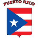 Puerto Rico T-shirts