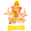 Ganesh Tees