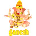 Ganesh Tees