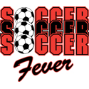 Soccer T-shirt, Soccer T-shirts