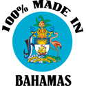 Made In Bahamas