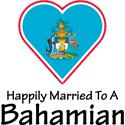 Happily Married Bahamian
