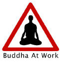Buddha At Work T-shirts & Gifts