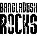 Bangladesh Rocks