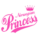 Norwegian Princess
