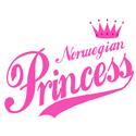 Norwegian Princess