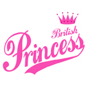 British Princess