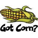Got Corn?