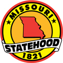 Missouri Statehood