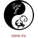 Martial Arts T-shirts & Gifts