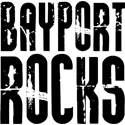 Bayport Rocks