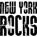 New York Rocks
