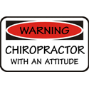 Chiropractor T-shirt, Chiropractor T-shirts