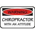 Chiropractor T-shirt, Chiropractor T-shirts