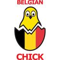 Belgian Chick