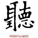 Mindfulness T-shirt & Gift