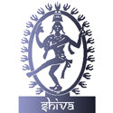 Shiva T-shirts & Gifts