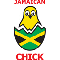Jamaican Chick