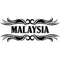 Tribal Malaysia