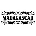 Tribal Madagascar