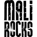 Mali Rocks