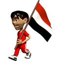 3D Yemen