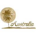 Palm Tree Australia