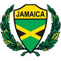 Stylized Jamaica