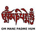 Om Mani Padme Hum Tshirts & Merchandise