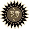 Ninja Symbol