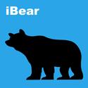iBear