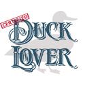 Duck Lover
