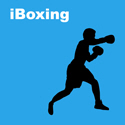 iBoxing