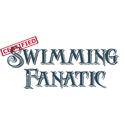 Swimming Fanatic