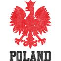 Vintage Poland