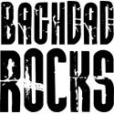 Baghdad Rocks