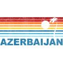 Palm Tree Azerbaijan
