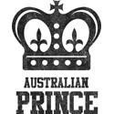 Australian Prince